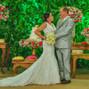 O casamento de Marine Oliveira e Hudson Nascimento Fotografias 14