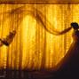 O casamento de Kelly C. e Paula Dau e Fábio Figueiredo Fotografia 22