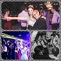 O casamento de Jessica Regioli e CasamentoRock 11