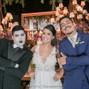 O casamento de Marcelle D. e Maison Blanche Eventos 12