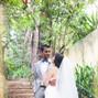 O casamento de Juliana Cunha e Felix Bistrot 30