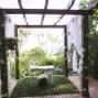 Quinta da Bela Vista 2