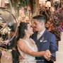 O casamento de Marcelle D. e Maison Blanche Eventos 13