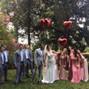 O casamento de Juliana Cunha e Felix Bistrot 31