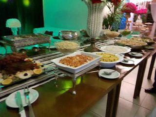 Buffet Maria Alice 2