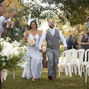 O casamento de Flavio Guimarães e Concretize Cerimonial e Eventos 8