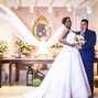 O casamento de Caroline S. e Rejane Coutinho Cerimonial 11