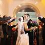O casamento de Raissa Figueiredo Carmo e Dália Ateliê de Noivas 16