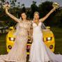 O casamento de Natália N. e Rejane Coutinho Cerimonial 12
