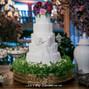 O casamento de Marcelle D. e Maison Blanche Eventos 16