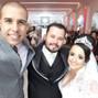 O casamento de Kelly Batista De Lima e Mansão Marion 5 21