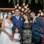 O casamento de Marcelle D. e Maison Blanche Eventos 17