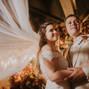 O casamento de Hellen B. e Gimenes Fotografia e Filme 39