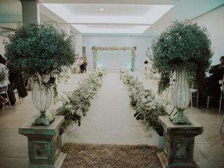 Vivaz Assessoria e Cerimonial para Casamentos 4