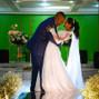 O casamento de Thalyta Midyan e Stephano Fotografias 29