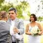 O casamento de Flavio Guimarães e Breno Rocha 10