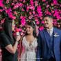 O casamento de Marcelle D. e Maison Blanche Eventos 18