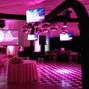 O casamento de Bruna Luise Silva e JR Eventos 29