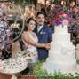 O casamento de Marcelle D. e Maison Blanche Eventos 19