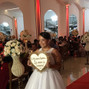 O casamento de Kelly Batista De Lima e Mansão Marion 5 24