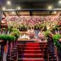 O casamento de Marcelle D. e Maison Blanche Eventos 20