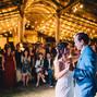 O casamento de Carolina Bastides e Flex Geradores e Tendas 8