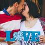 O casamento de Raabe Oliveira e Tamires Araújo Fotografia 2