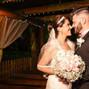 O casamento de Dyenifer Nunes De Campos e Camatti Eventos 19