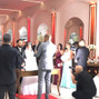O casamento de Kelly Batista De Lima e Mansão Marion 5 25