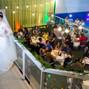 O casamento de Glaynne Santiago e Mídia Eventus 13