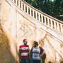 O casamento de Raabe Oliveira e Tamires Araújo Fotografia 10