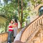 O casamento de Raabe Oliveira e Tamires Araújo Fotografia 4