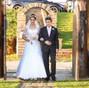 O casamento de Dyenifer Nunes De Campos e Camatti Eventos 20