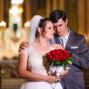 O casamento de Maria Angelica Dalbelo Rodrigues e JP Fotografia 15