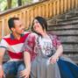 O casamento de Raabe Oliveira e Tamires Araújo Fotografia 12