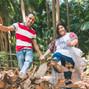 O casamento de Raabe Oliveira e Tamires Araújo Fotografia 6