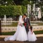 O casamento de Maria Angelica Dalbelo Rodrigues e JP Fotografia 16