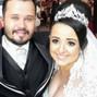 O casamento de Kelly Batista De Lima e Mansão Marion 5 27