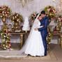 O casamento de Carlos Cesar Filho e Alexandre Wanguestel 6