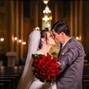 O casamento de Maria Angelica Dalbelo Rodrigues e JP Fotografia 17