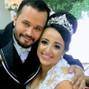 O casamento de Kelly Batista De Lima e Mansão Marion 5 28