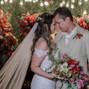 O casamento de Hellen B. e Gimenes Fotografia e Filme 46