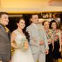 O casamento de Luana Barros Louredo e Ediberto Dias Assessoria e Cerimonial 14