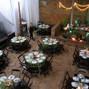 O casamento de Lilian Feuerstein  e Vila Leocadia 9