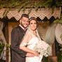 O casamento de Dyenifer Nunes De Campos e Camatti Eventos 24