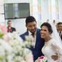 O casamento de Carlos Cesar Filho e Alexandre Wanguestel 8