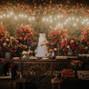 O casamento de Hellen B. e Gimenes Fotografia e Filme 48