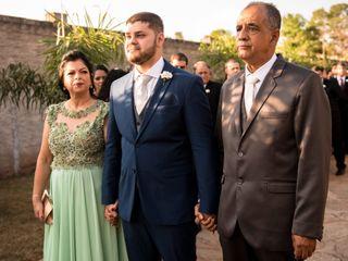 Miranda Machado Gestão de eventos e Cerimonial 1
