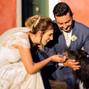 O casamento de Thamiris B. e Maria Rossetti Arte em Acessórios 26