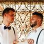 O casamento de Vinicius S. e Além do Sim Assessoria Afetiva 17